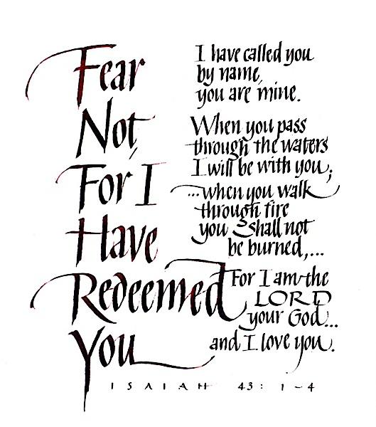 blog-fearnot