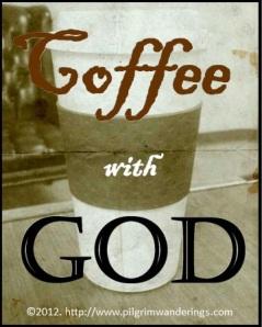 coffeewithgodlogo