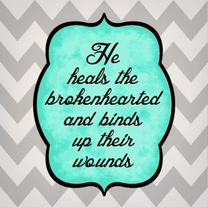 psalm 147 3