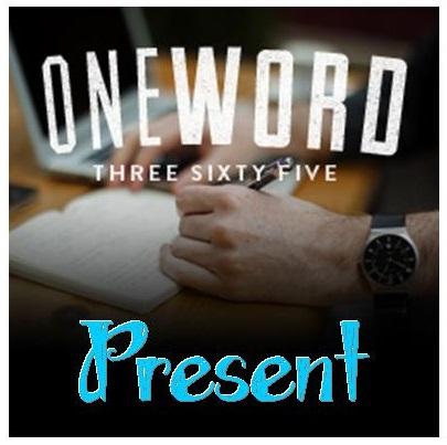 2014 oneword365
